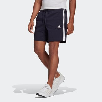 Short Adidas Adidas Essentials Masculino