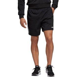 Short Adidas E 3S Sj Masculino