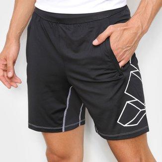 Short Adidas FB Hype Masculino