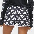 Short Adidas Marathon 20 Celeb Feminino