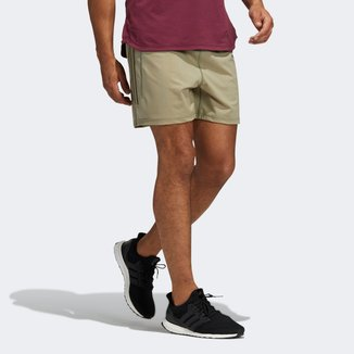Short Adidas Yoga Masculino