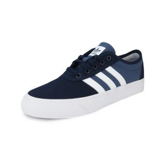 Tênis Adidas Adi-Ease Azul Marinho