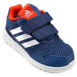 Tênis Adidas Altarun Cf Infantil