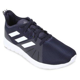 Tênis Adidas Asweemove 2.0 Masculino