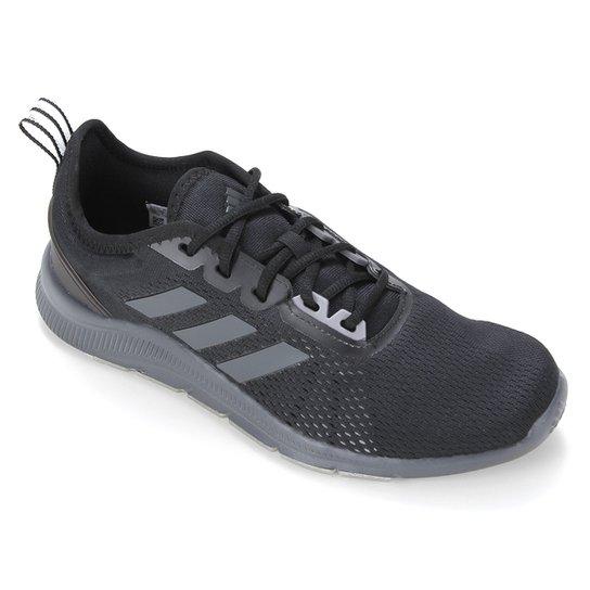 Tênis Adidas Asweetrain Masculino - Preto