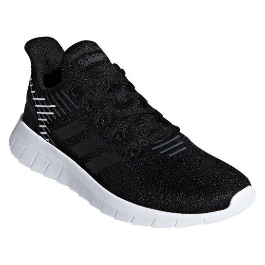 Tênis Adidas Calibrate Feminino - Preto