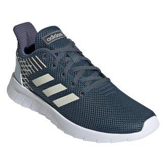 Tênis Adidas Calibrate Feminino
