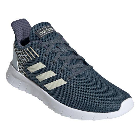 Tênis Adidas Calibrate Feminino - Azul