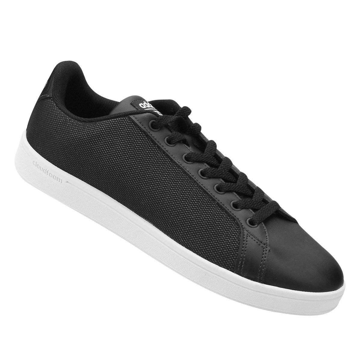 c6d9900dde4 Tênis Adidas CF Advantage Clean Masculino - Compre Agora