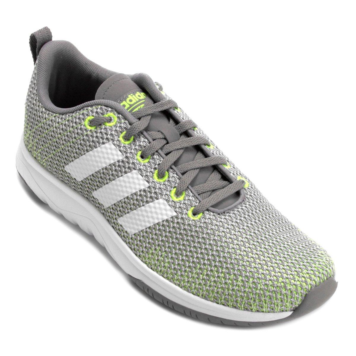 93683c7333 Tênis Adidas Cf Superflex Masculino - Compre Agora