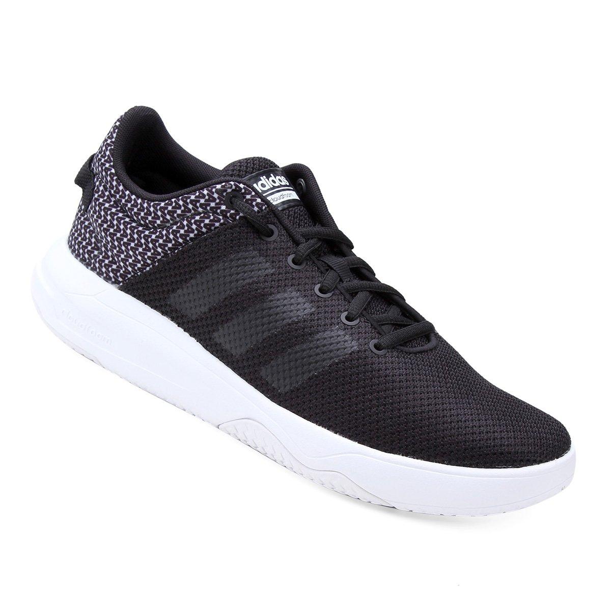 4d3b4692a2 Tênis Adidas Cf Swish - Compre Agora