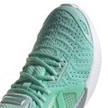 Tênis Adidas Climacool Vent Feminino
