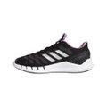 Tênis Adidas Climacool Ventania Feminino