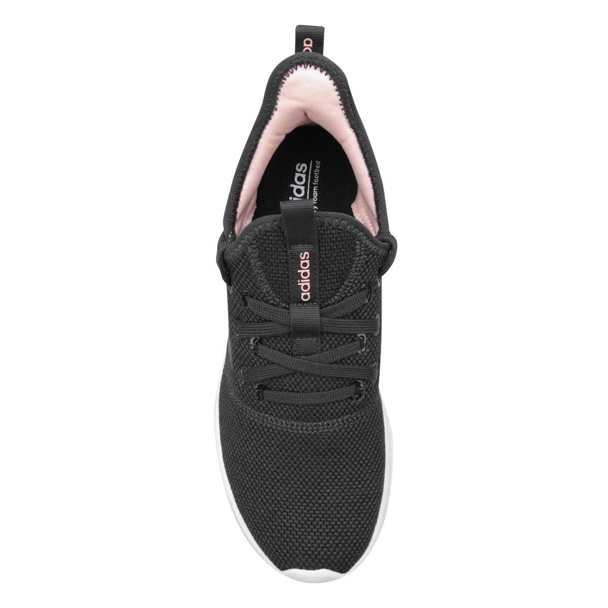 adidas cloudfoam pure feminino skate shoes e14be 2b90d - wartakata.com 77d8e4e1e7fba