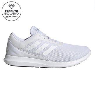 Tênis Adidas Coreracer Feminino