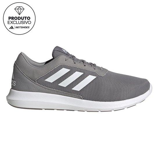 Tênis Adidas Coreracer Masculino - Mescla