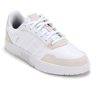 Tênis Adidas Courtmaster Feminino