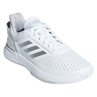 Tênis Adidas Courtsmash Feminino