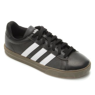 Tênis Adidas Daily Masculino