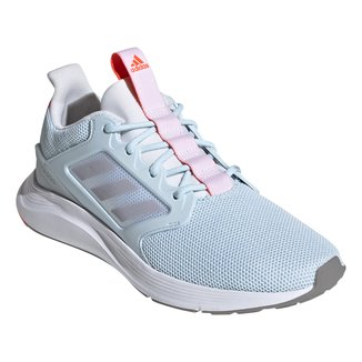 Tênis Adidas Energy Falcon X Feminino