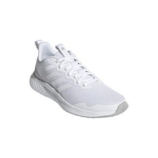 Tênis Adidas Fluidstreet Feminino