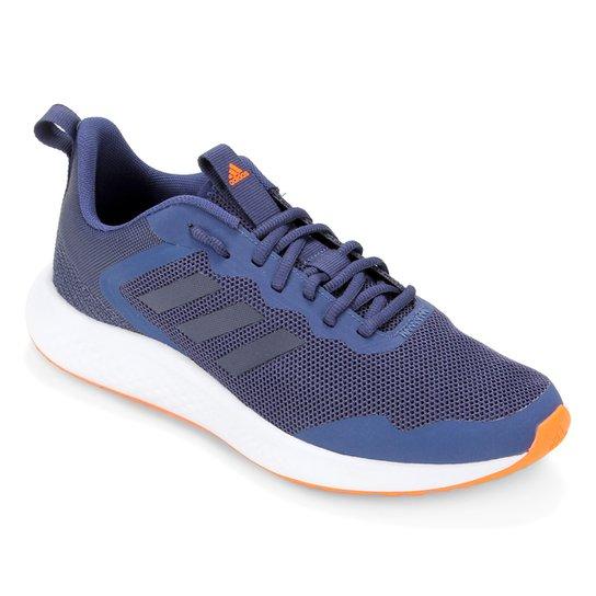 Tênis Adidas Fluidstreet Masculino - Marinho