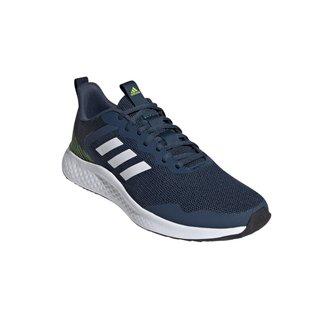 Tênis Adidas Fluidstreet Masculino
