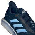 Tênis Adidas Galaxar Run Masculino