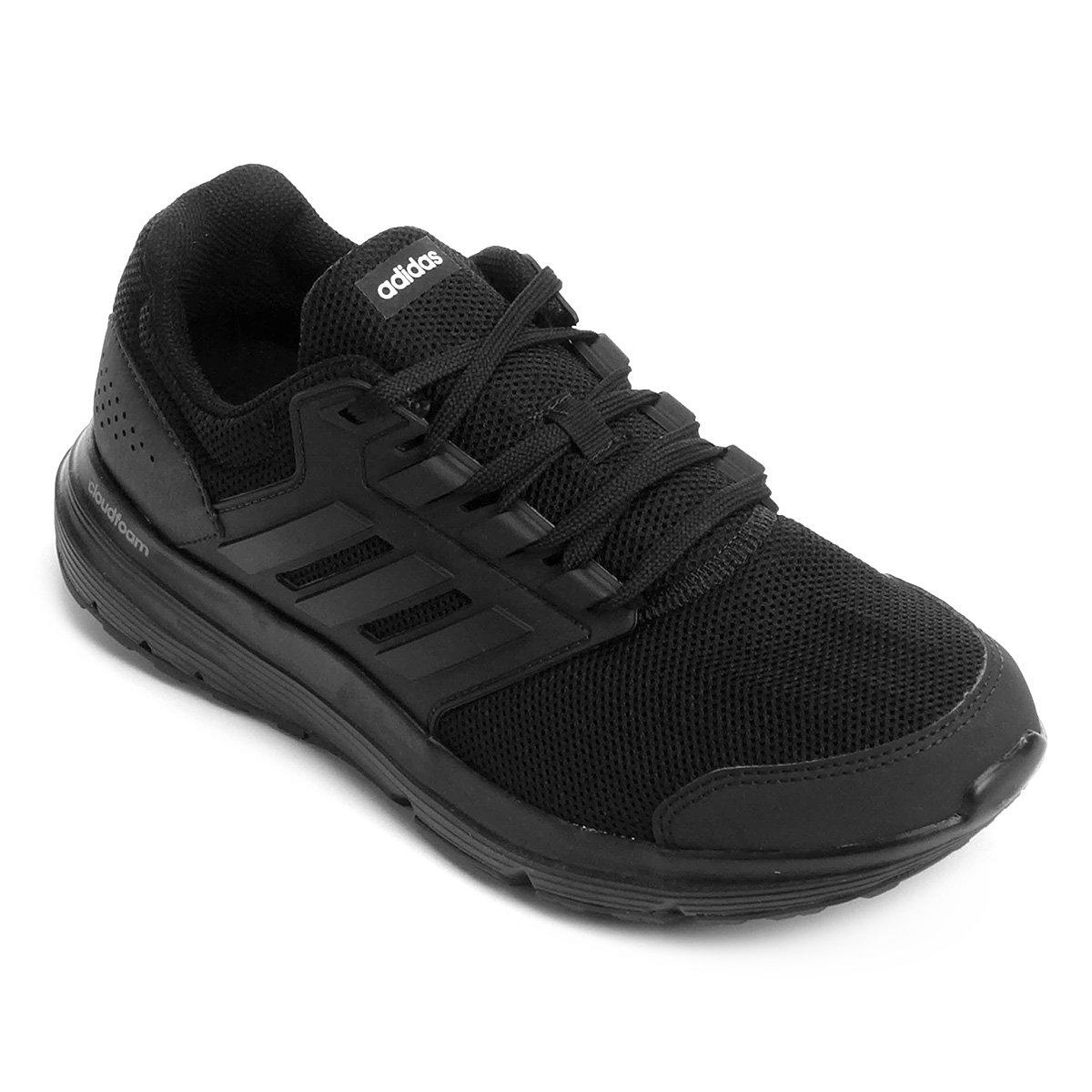 8b1073026 Tênis Adidas Galaxy 4 Masculino - Compre Agora