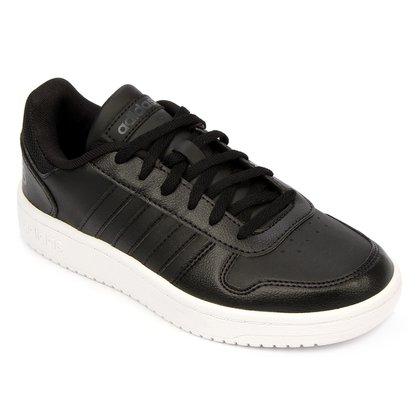 Tênis Adidas Hoops 2 0 Feminino
