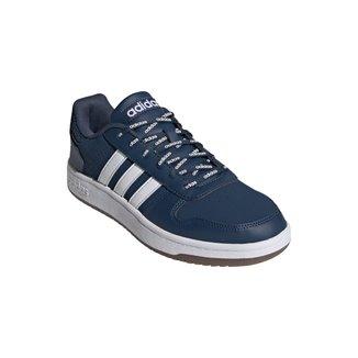 Tênis Adidas Hoops 2 0 Masculino