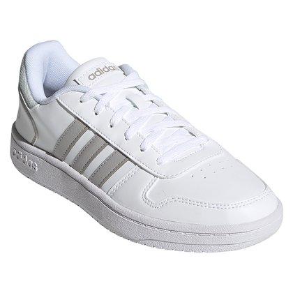 Tênis Adidas Hoops 2.0 Feminino