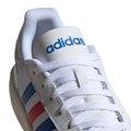 Tênis Adidas Hoops 2.0 Masculino