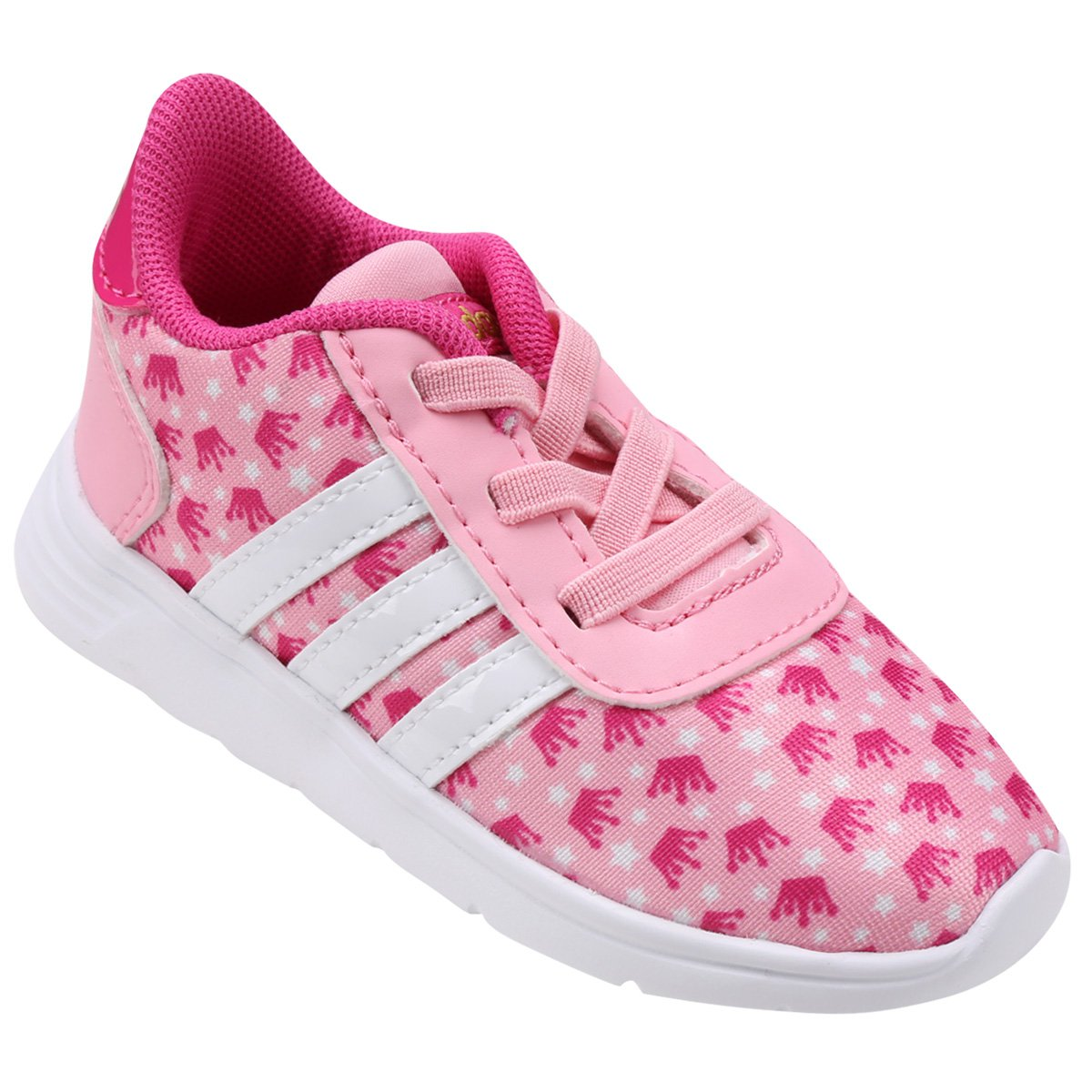 Tênis Adidas Lite Racer Adidas Princess Infantil Compre Compre Agora Lite | 6dee5cb - accademiadellescienzedellumbria.xyz