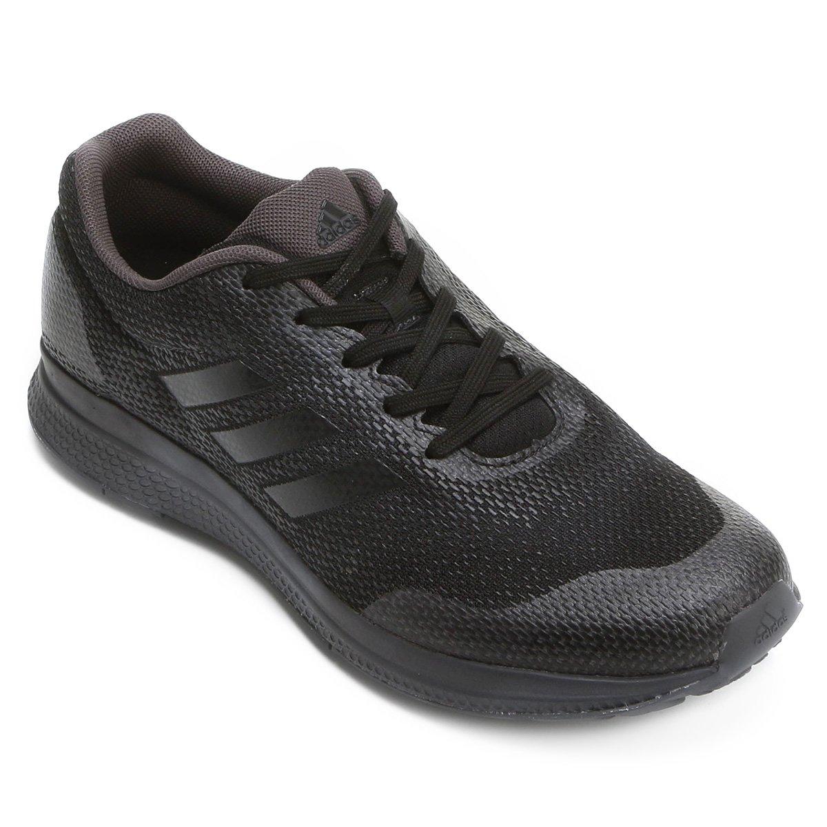 e6aaa76af1b Tênis Adidas Mana Bounce 2 Masculino - Compre Agora