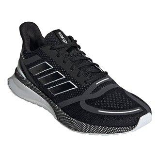 Tênis Adidas Nova Run Masculino