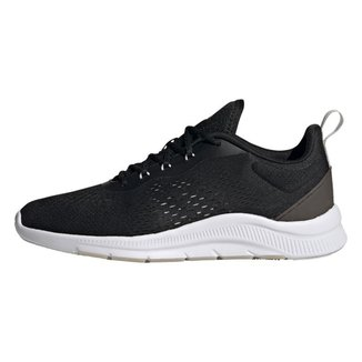 Tênis Adidas Novamotion Feminino