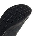Tênis Adidas Puremotion Masculino
