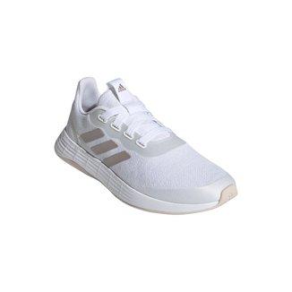Tênis Adidas Qt Racer Sport Feminino