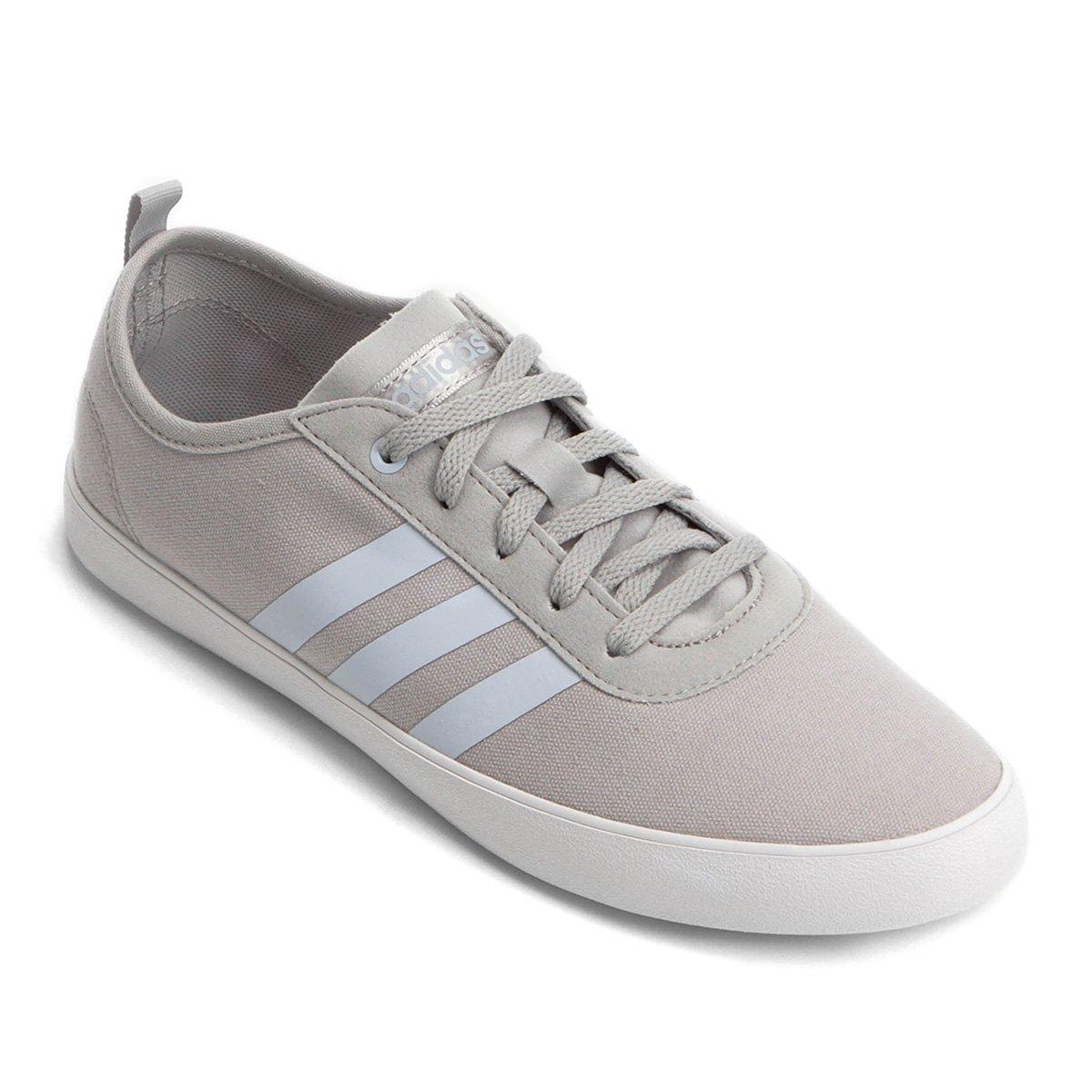 b223002374b Tênis Adidas Qt Vulc 2 Feminino - Compre Agora