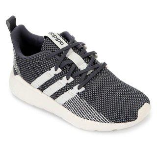 Tênis Adidas Questar Flow Masculino