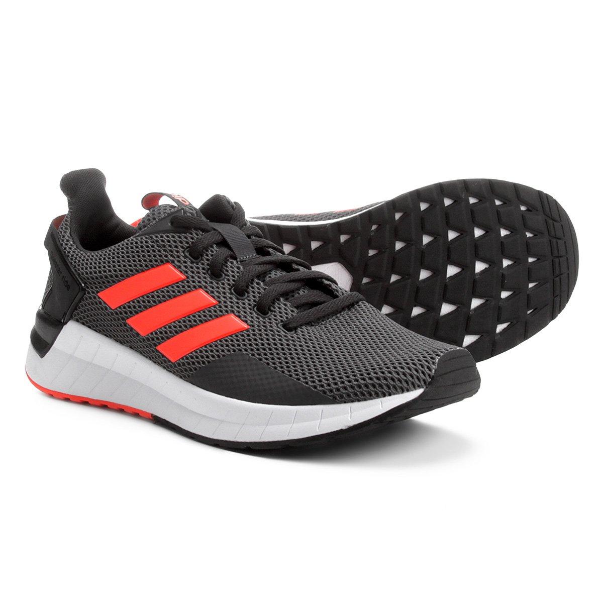 be1fbe6ec Tênis Adidas Questar Ride Masculino - Compre Agora