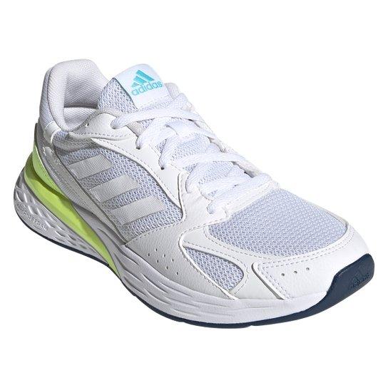 Tênis Adidas Response Classic Feminino - Branco