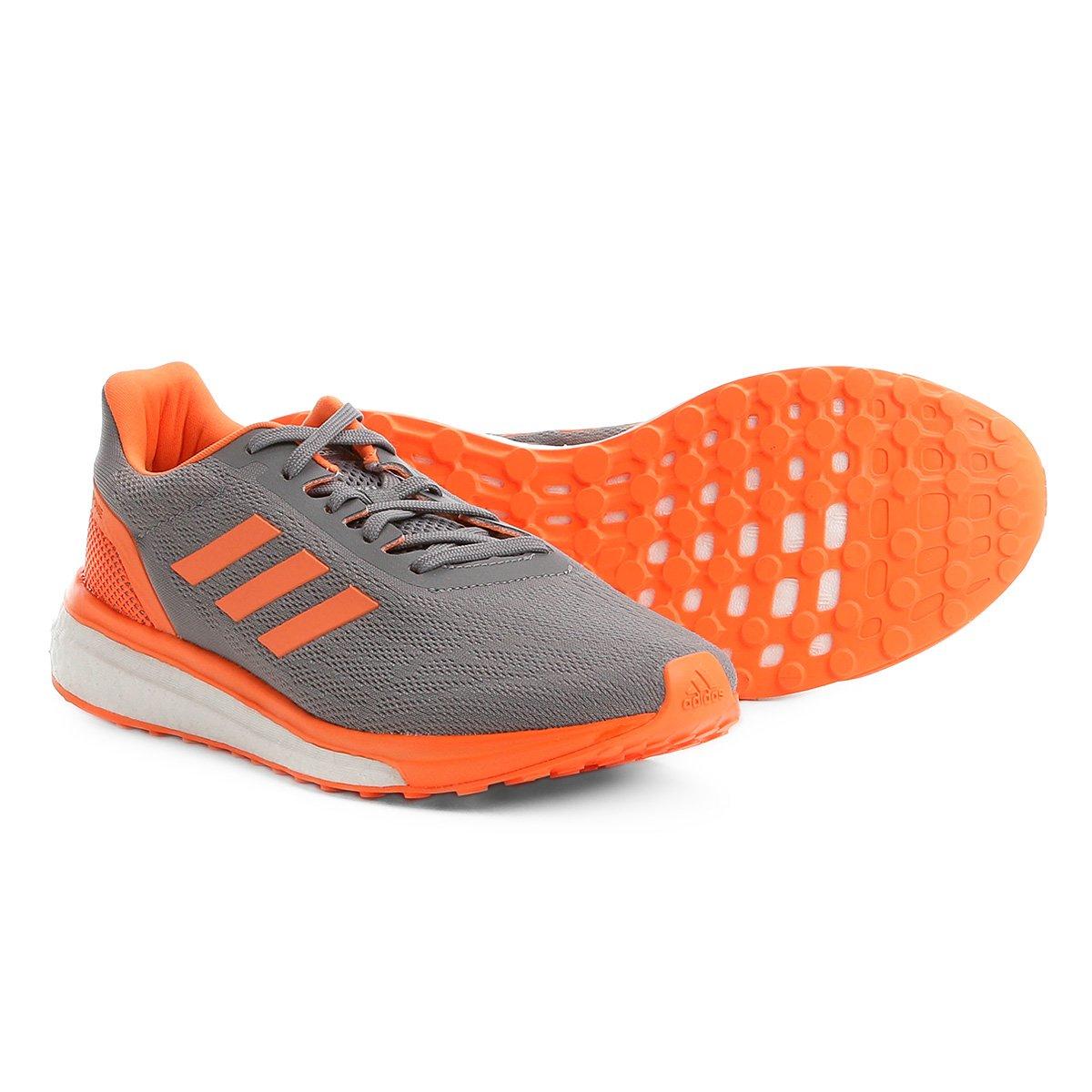 2e6f43e0d5e Tênis Adidas Response Feminino - Compre Agora