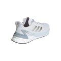 Tênis Adidas Response Super Boost Feminino