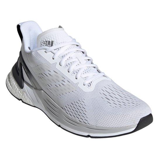 Tênis Adidas Response Super Boost Masculino - Branco