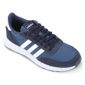 Tênis Adidas Run 60S 2.0 Masculino