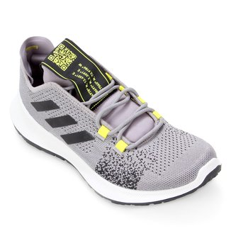 Tênis Adidas Sensebounce + Ace Masculino