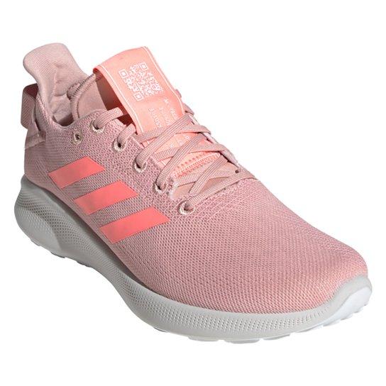 Tênis Adidas Sensebounce Street Feminino - Rosa