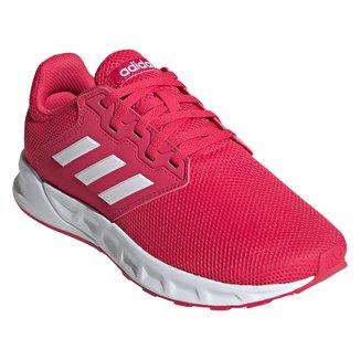 Tênis Adidas Showtheway Feminino